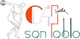 Atletismo San Pablo