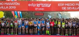 1358_040---20190127---edp-medio-maraton-sevilla-2019_-jj-ubeda_1455_l