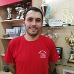 CarlosCruz