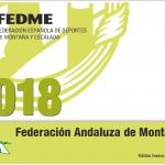fedmee_2018