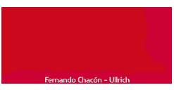 s5_logo-copia