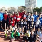 443-atletismoj101