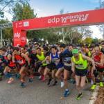 2018mediomaraton