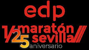 25-medio-maraton-sevilla_edp