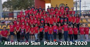 escuela 2019